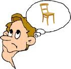 stoel plaatje-large