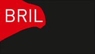 logo Briljant