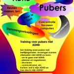 160211 Poster Pubers met ADHDkopie