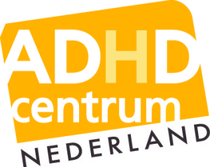 logoadhdcentrum_medium-300x238