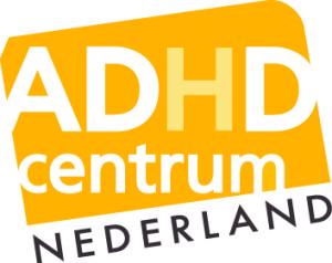 logoadhdcentrum_medium-300x238